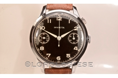 INVICTA – Vintage 39 mm...